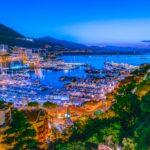 Digital partnership between Luxembourg and Monaco